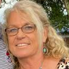 Christy Nunnally's Profile Photo