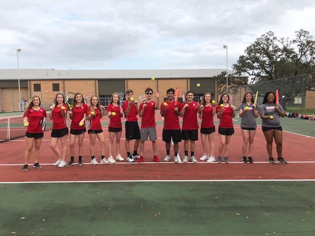 Team Pic 2018