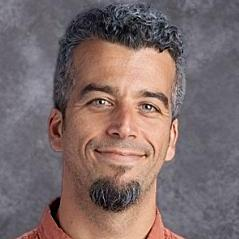 Ethan Ducker's Profile Photo