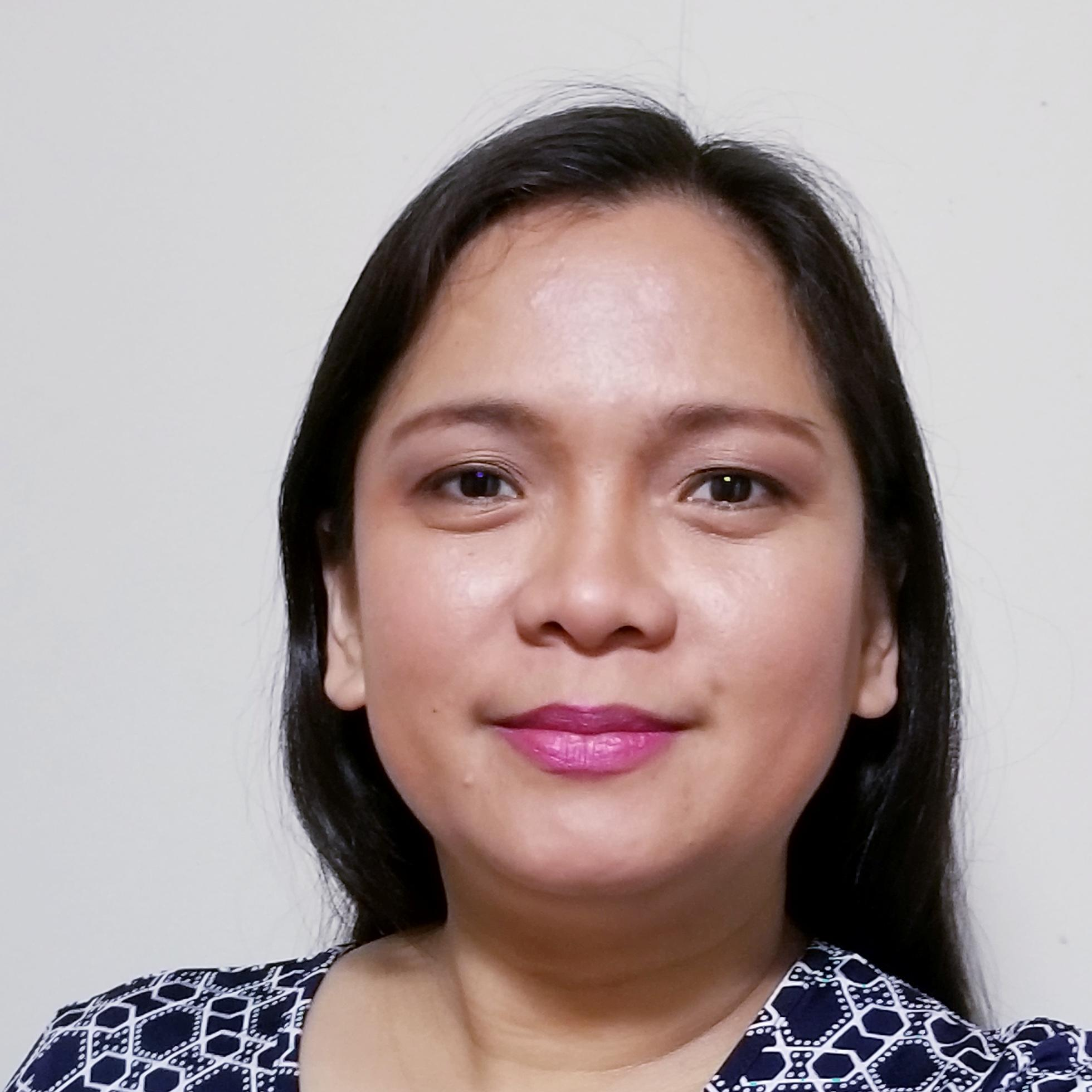 Pelar Echavez's Profile Photo