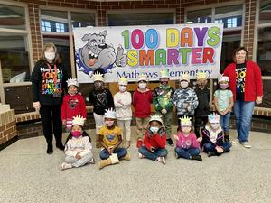 100 Day Davis w Teachers.jpeg