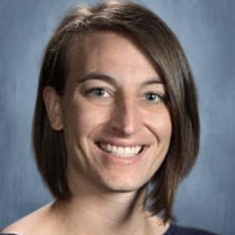 Sarah Manning's Profile Photo