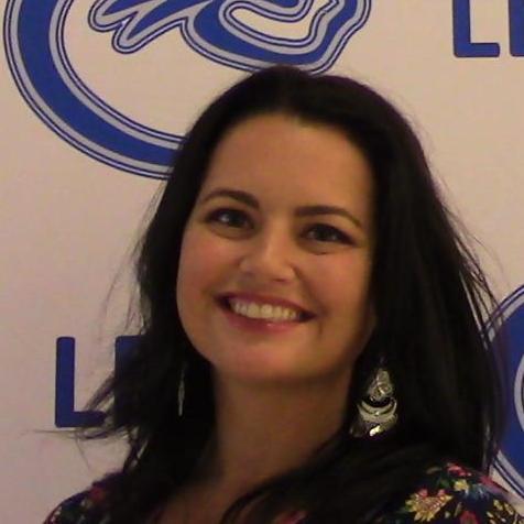 Samantha Bailey's Profile Photo