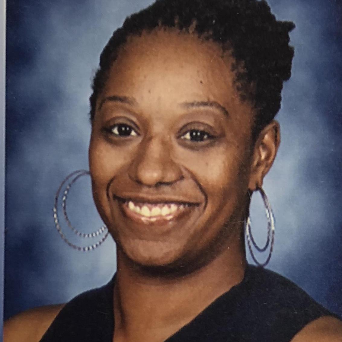 Latina Callahan's Profile Photo