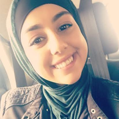 Nijma Awadeh's Profile Photo