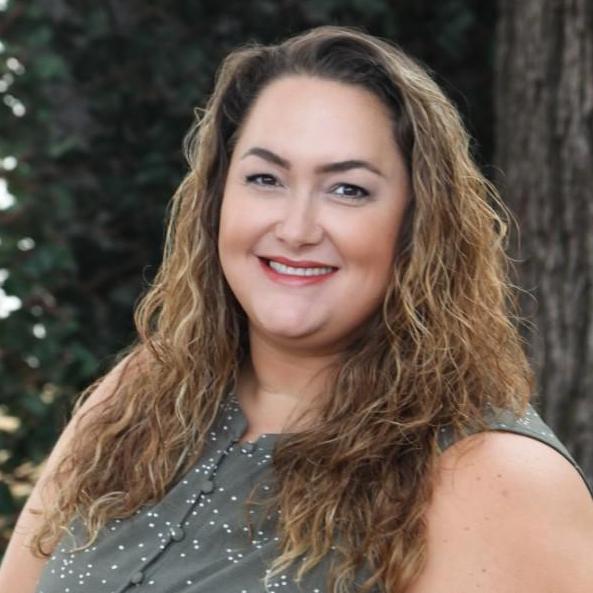 Cori Robbins's Profile Photo