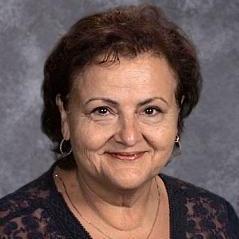Rita Fortner's Profile Photo