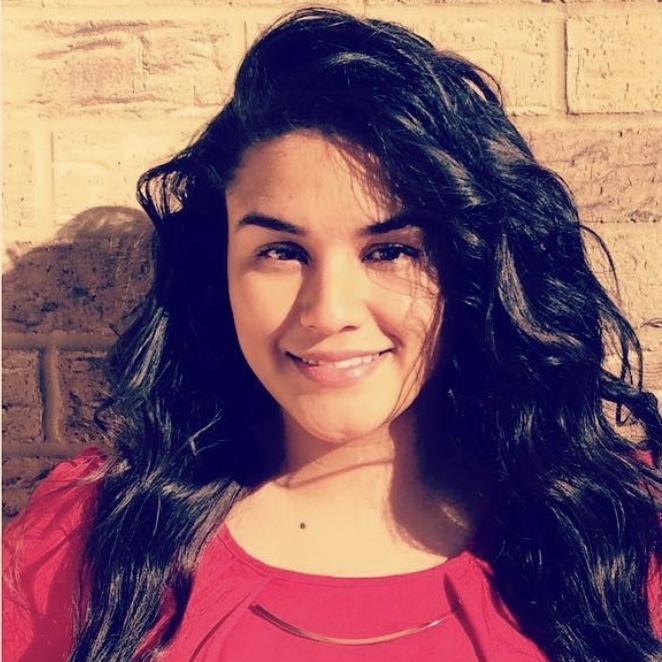 Jessica Lopez's Profile Photo