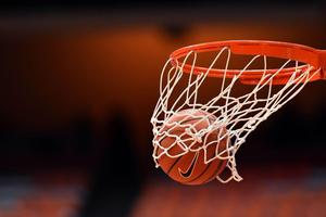 Athletic Schedules - can be found under the