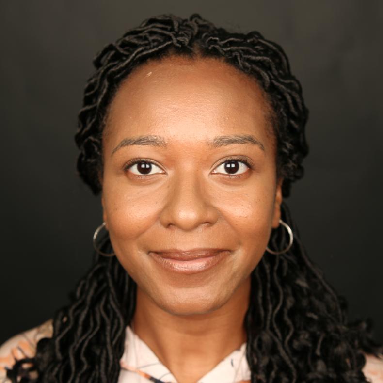 Angel Gardner's Profile Photo