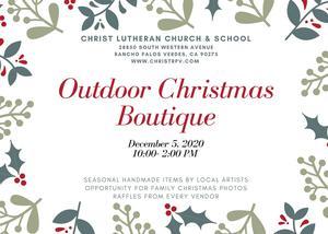 Christmas Boutique 2020 Flyer.jpg