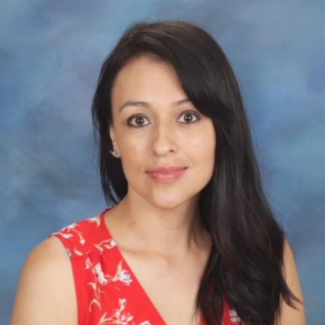 Deisy Tellez's Profile Photo