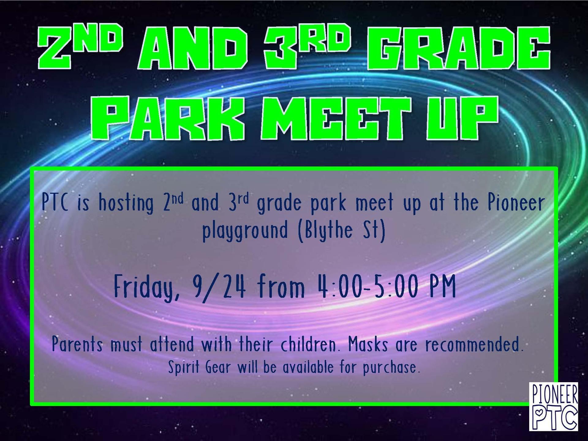2/3 meet up