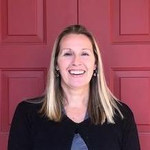 Brittany Deland's Profile Photo