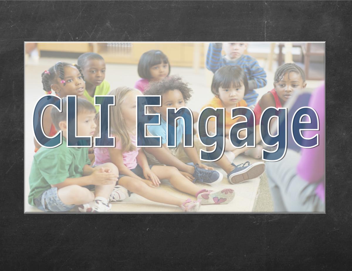 CLI Engagement