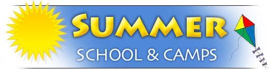 Holy Name Summer School Thumbnail Image