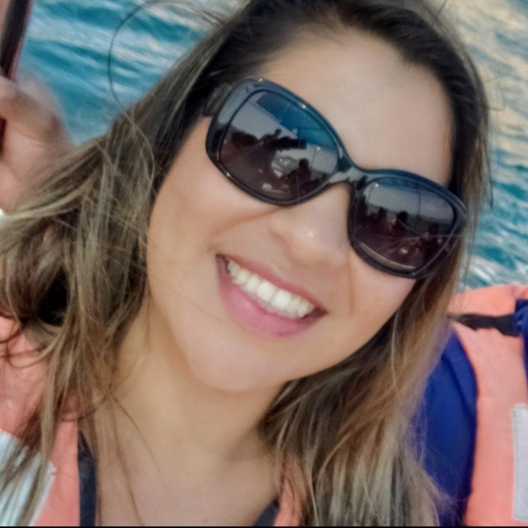 Nellie Silva's Profile Photo