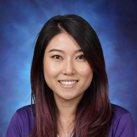 Angela Jang's Profile Photo
