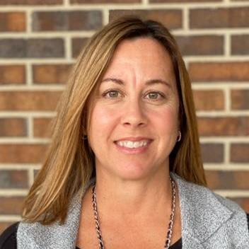 Toni Carroll's Profile Photo