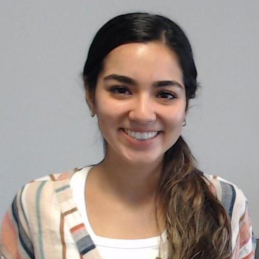 Jahayra Cervantez's Profile Photo