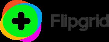 Flip Grid Link