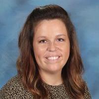 Heather Cartee's Profile Photo