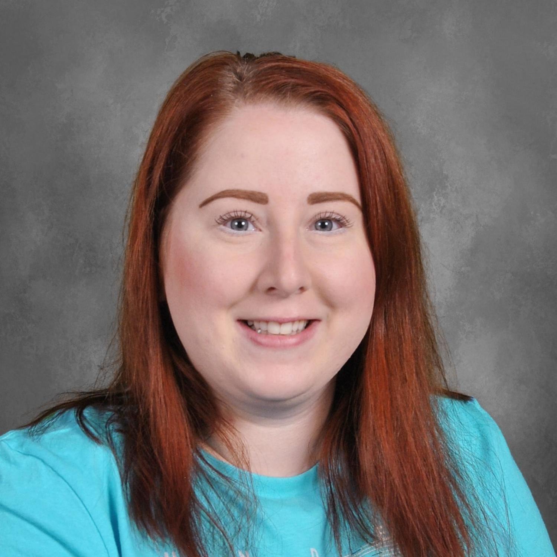 Ashley Court's Profile Photo