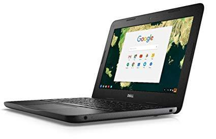 CHROMEBOOKS ARE COMING! INSURANCE AVAILABLE! Featured Photo
