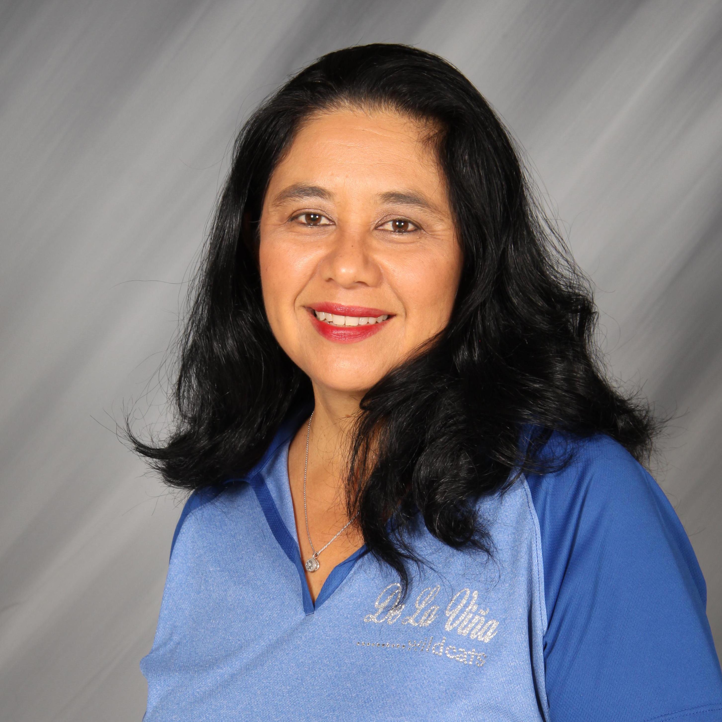 Graciela Rogers's Profile Photo