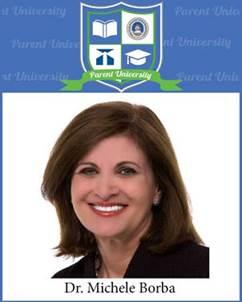 Parent University 1/22: POWER UP YOUR PARENTING! Thumbnail Image