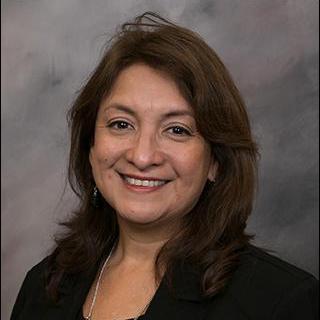 Norma Mancias-Prado's Profile Photo