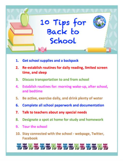10 Tips Bk 2 School.png