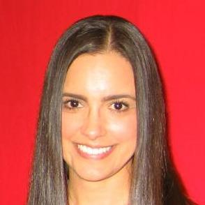 jessica barrera's Profile Photo