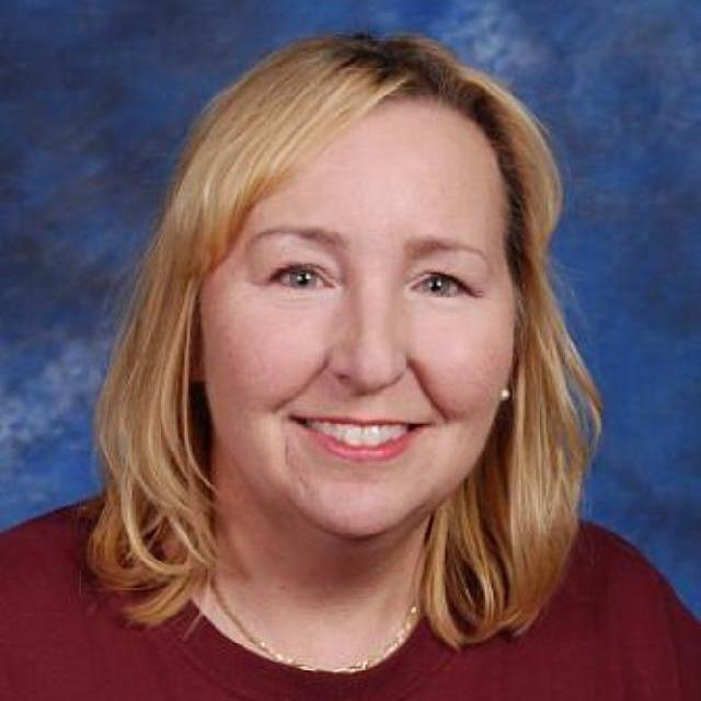 Jennifer Shultz's Profile Photo