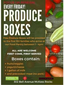 2020_Food Box Giveaway.jpg
