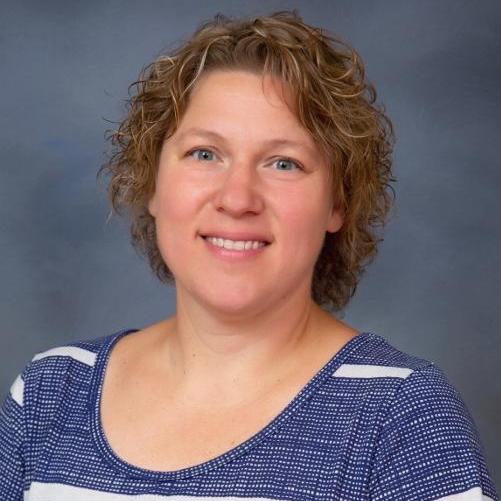 Tanya Hirsch's Profile Photo