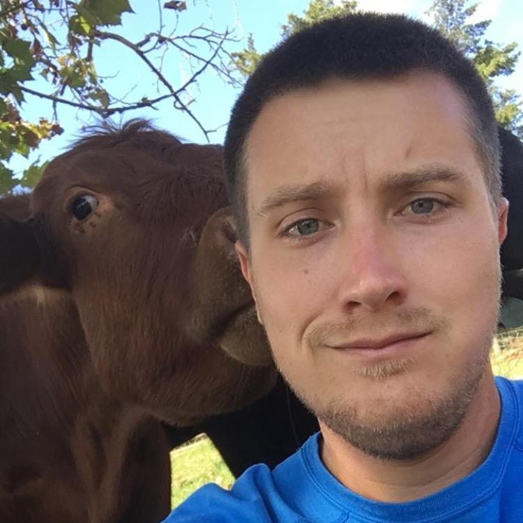 Larkin Clemmer's Profile Photo