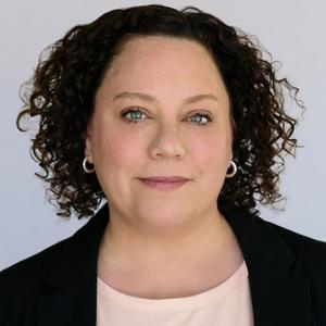 Lisa Kerr | CU Class of 2021
