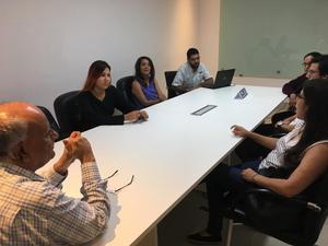 1st iGem meeting ISP-INDICASAT.jpg