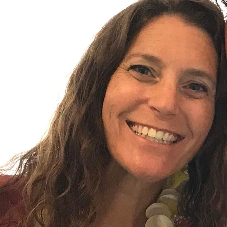 Kelly McKellar's Profile Photo