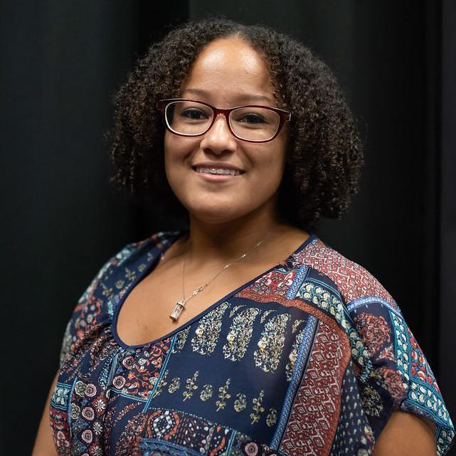 Allaysha Mohr's Profile Photo