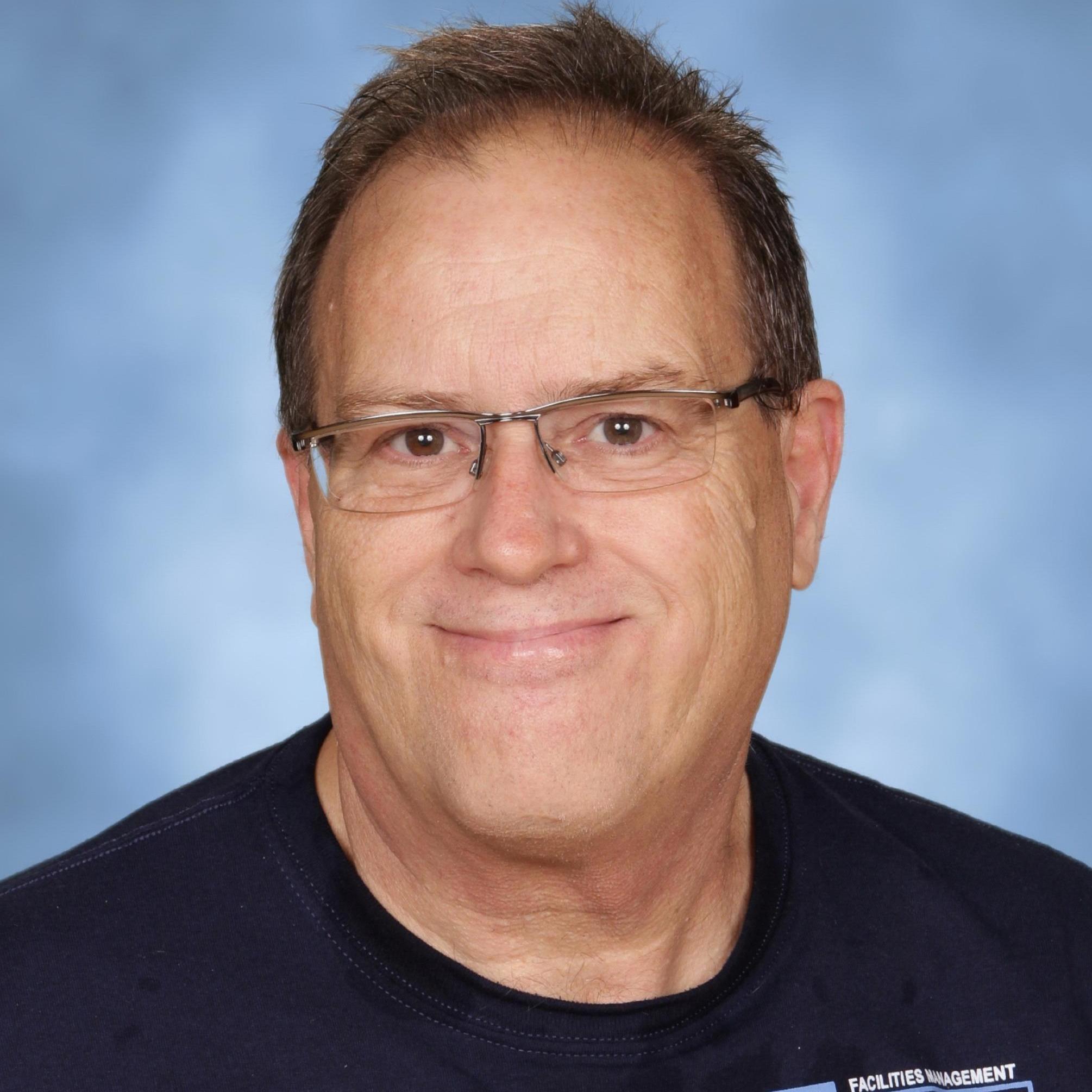 Wattles Custodial Day Lead's Profile Photo