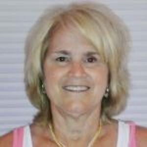 Carol Moser's Profile Photo