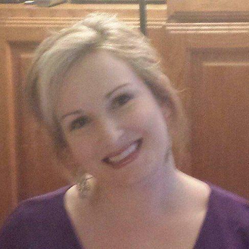 Lisa Okoromadu's Profile Photo