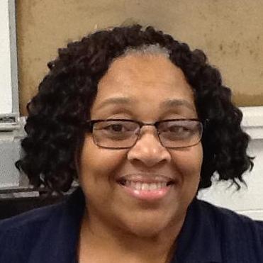 Denise Taylor's Profile Photo