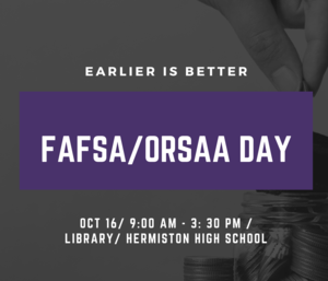 FAFSA-ORSAA Day rev.png