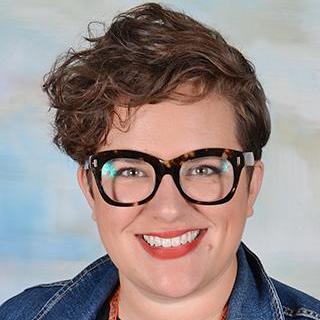 Leigh Topp's Profile Photo