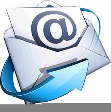 EMAIL INFORMATION