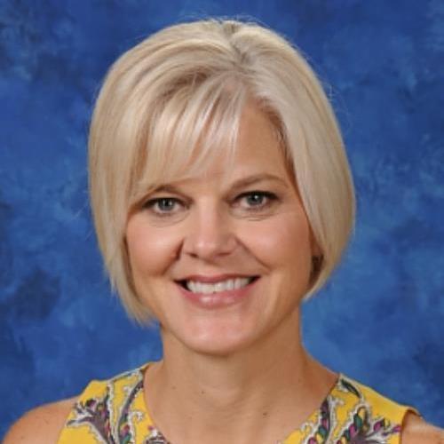 Holly Menville's Profile Photo