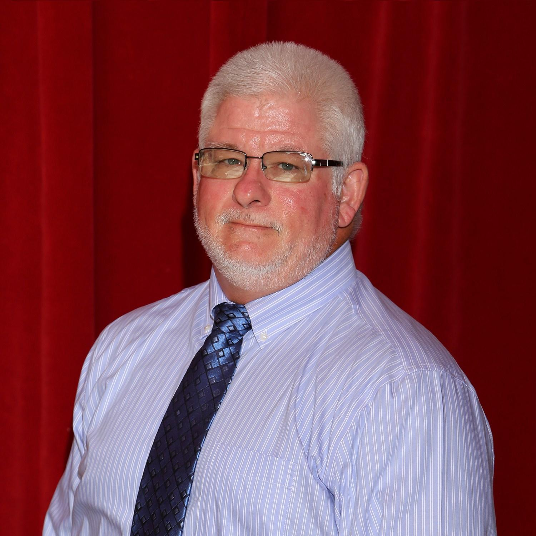 David Lewis's Profile Photo